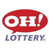 Ohio-Lottery-Web