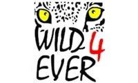 Wild4Ever